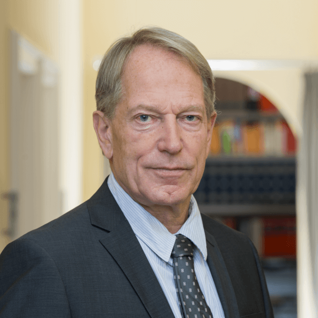 Jürgen Nath