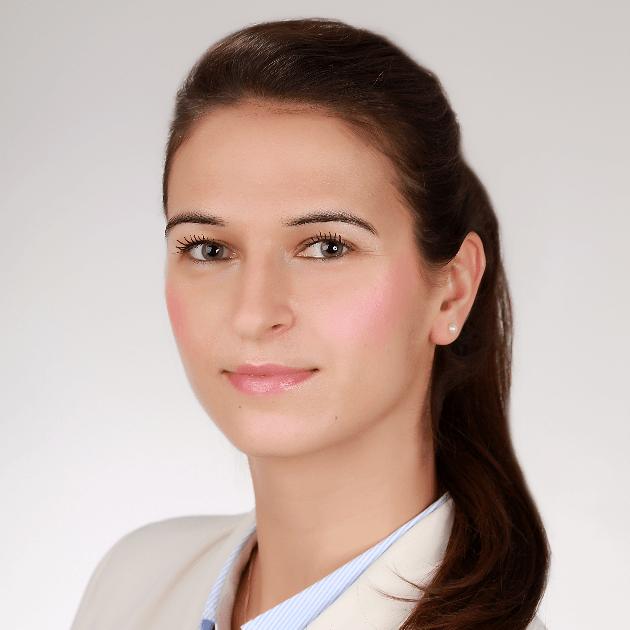 Kathrin Kohlhuber