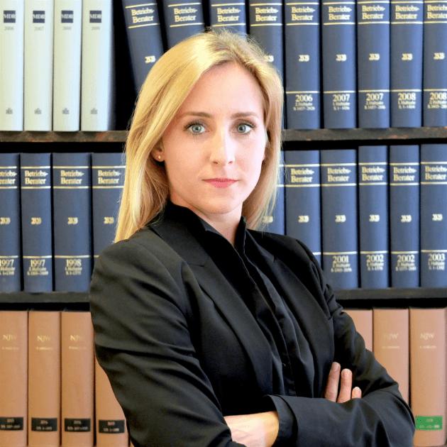Victoria Grüntker